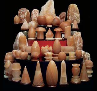 Pakistan Onyx Marble Handicrafts Al Hamra Handicrafts Is A Big